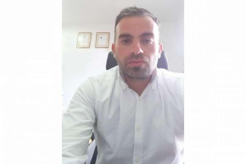 Ioannis Louvarides